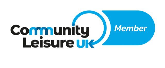 Community Leisure UK Member