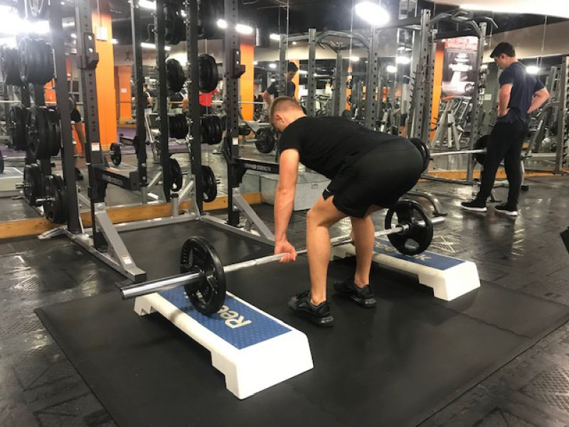 bent-over-row-step-one