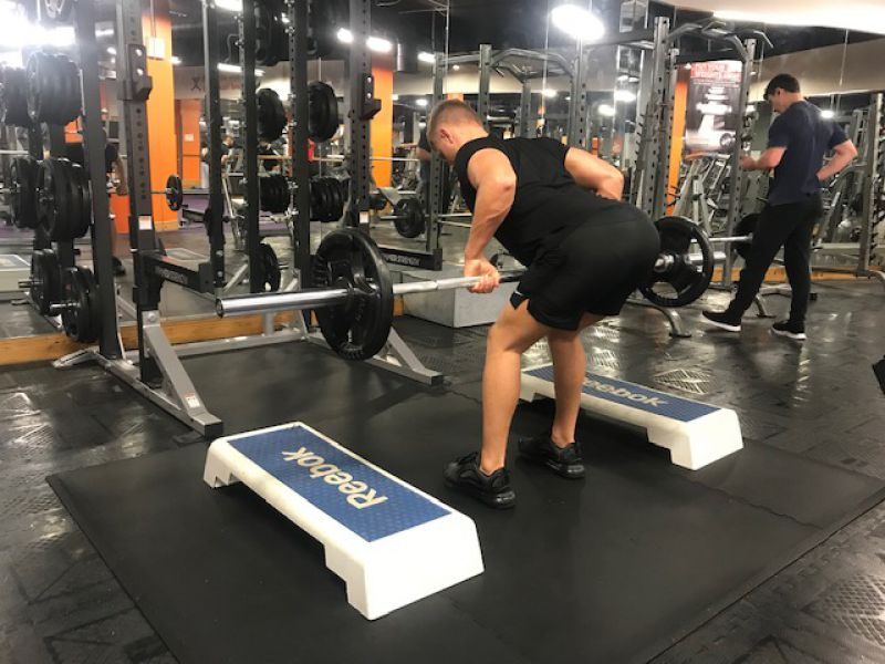 bent-over-row-step-two