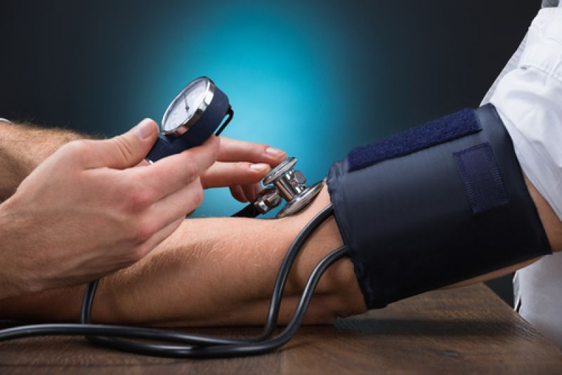 blood-pressure-screening-free-at-welcome-gym